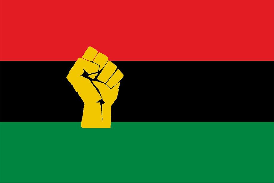 Juneteeth_Black_Power_Resized.jpg