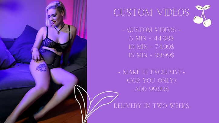 Custom site web.png