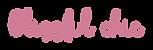Logo-Horizontal-NoText.png