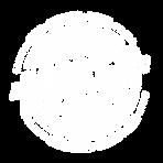 logo-maker.png