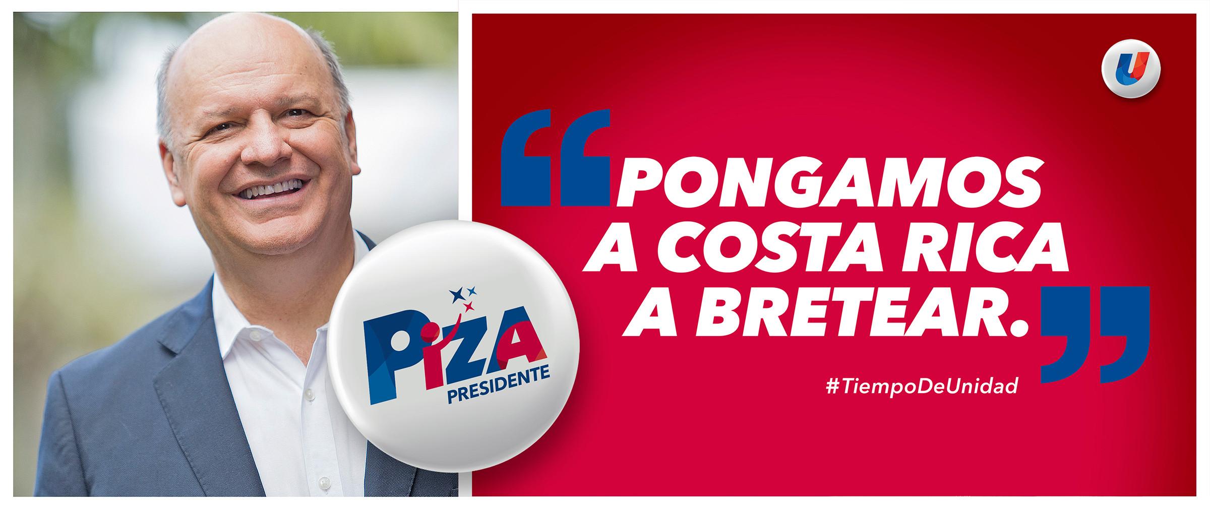 Piza3.jpg