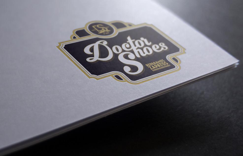 DrShoes1.jpg