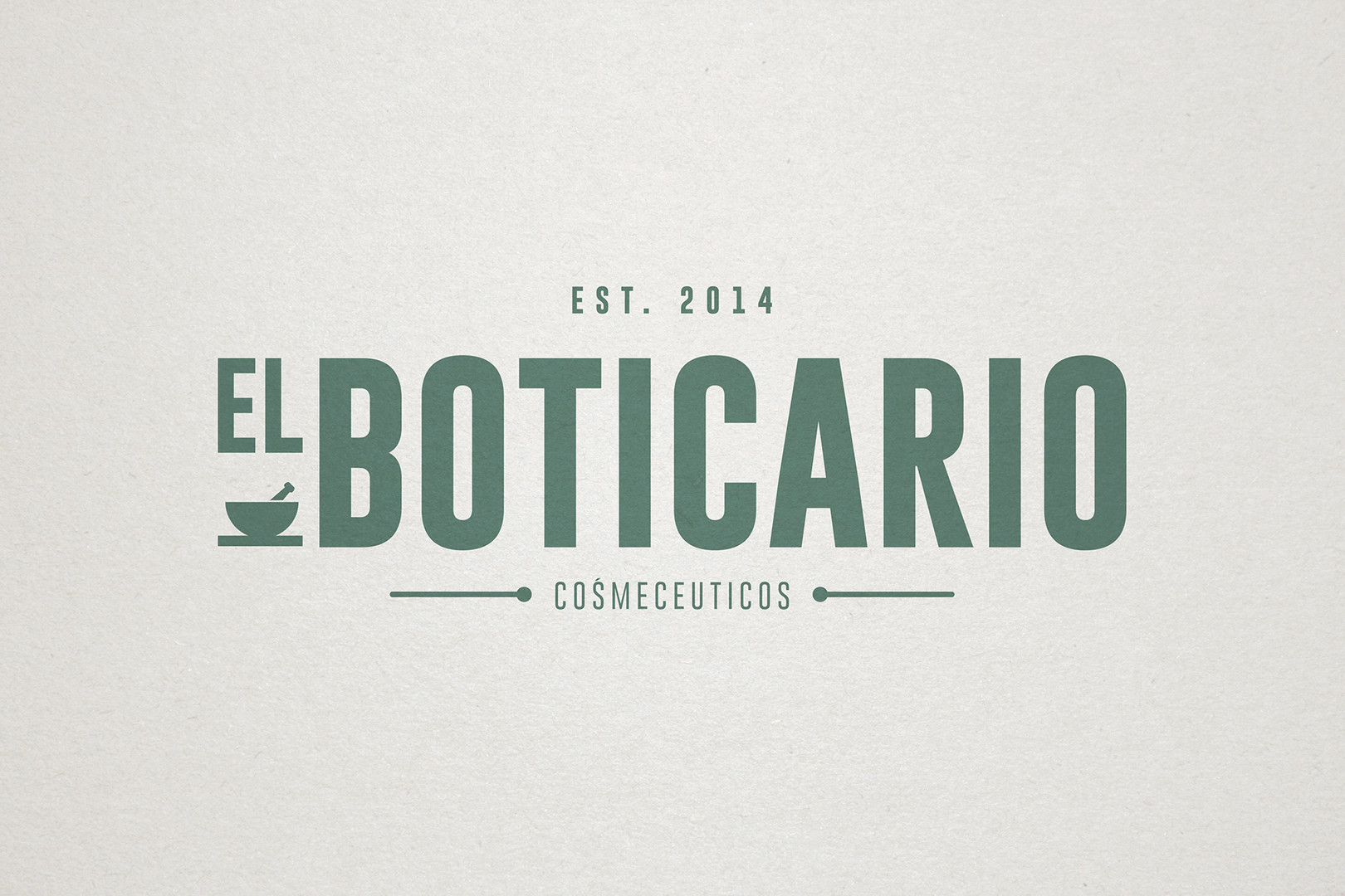 boticario10.jpg