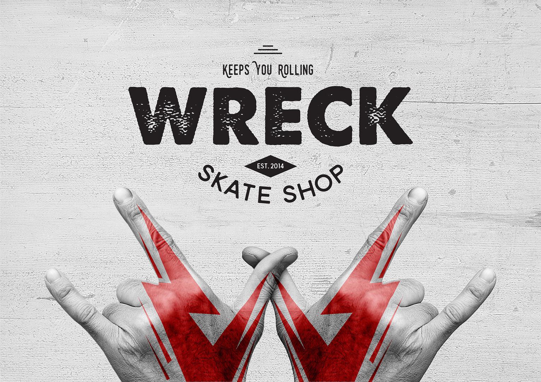 Wreck13.jpg