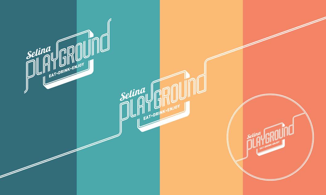 Plygrnd2.jpg