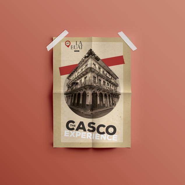 Casco1.jpg