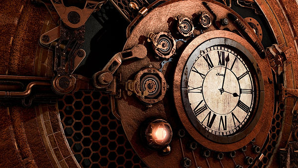 steampunk-3791039_1920.jpg