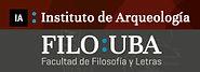 Instituto de Arqueologia