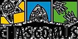 Municipalidad de Chascomus