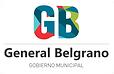 Municipalidad de General Belgrano