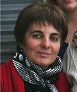 Alicia Francese