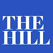 thehill.png