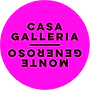Rounded Logo Casagalleria black_fuxia_edited.png