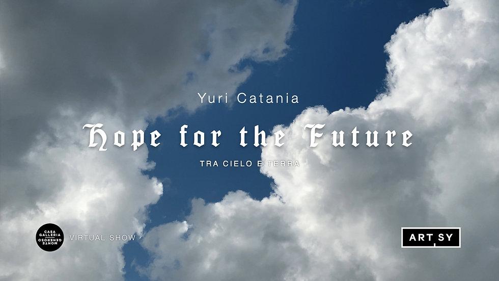hope for the future invito color.001.jpe
