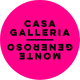 Rounded Logo Casagalleria flash pink.png