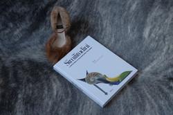 Similitudini book Giovanni Gastel