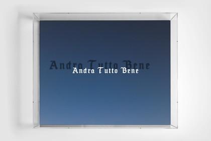 Andra Tutto Bene by Yuri Catania