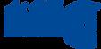 logo_Brico.png