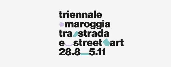 maroggia street art festival 2021_edited.jpg