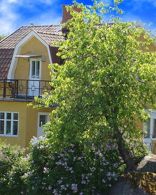 Haus_Västervik_homepage.jpg