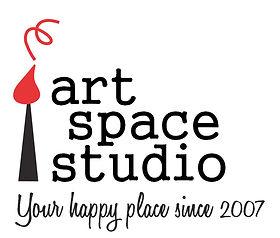 art space logo 1.18.JPG