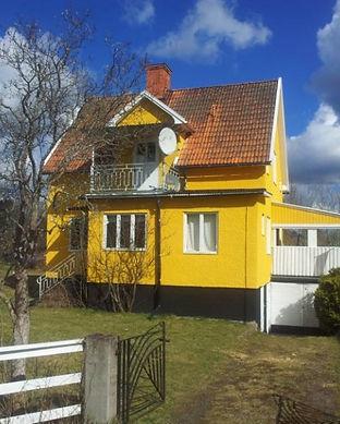 Villa Saltkrokan.jpg