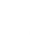 Chanel_logo_interlocking_cs.svg copy.png