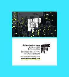 MANNIC_Business_CARDS_01.jpg