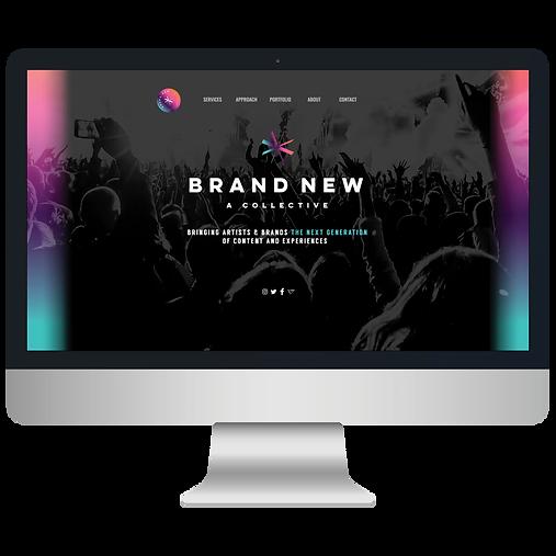 BrandNew_Website.png
