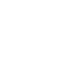 coach-new-york-logo.png
