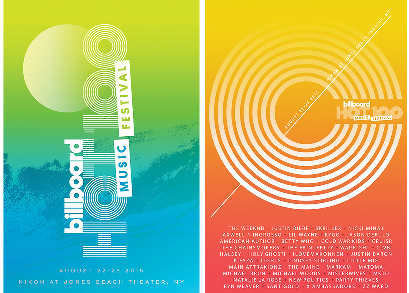 Hot100posters.png