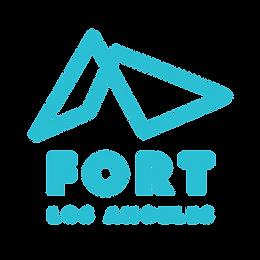 FORTLA_LOGO_blue.png