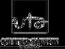 new_uta_logo_a_l.png