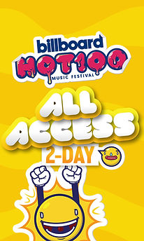 bbEV_hot100_badges_ALL_ACCESS_080216_FOR