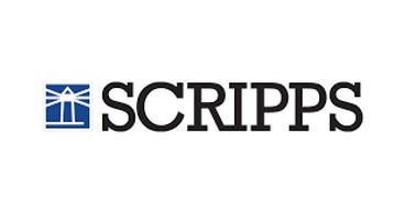 Scripps.png