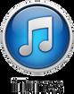 apple-copy_1.png