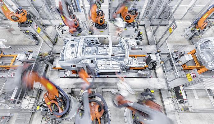 Car Manufacturing.jpg