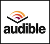 audible_1.png
