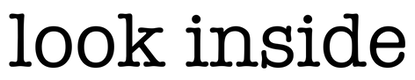 Look Inside Logo.png