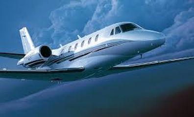 Cessna Plane.jpeg