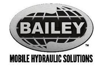 Bailey Hydraulics.jpeg
