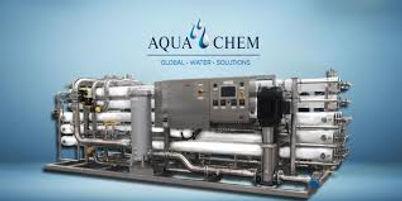 Aqua Chem.jpeg