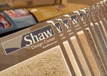 Shaw Industries.jpeg