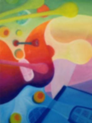 Angela-Colorful-Painting_edited.jpg