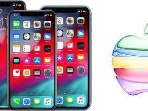 外媒:iPhone 11將於9月13日開放預購9月20日正式出貨