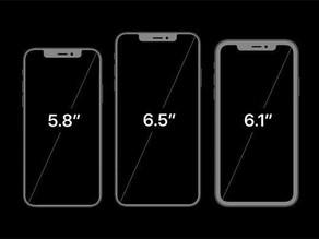 iPhone11 即將登場,你期待嗎?