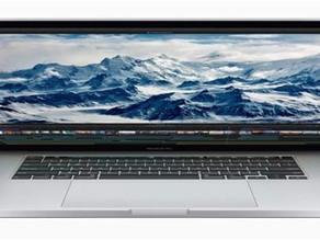 15吋/16吋蘋果MacBook Pro對比:新款是否值得升級?