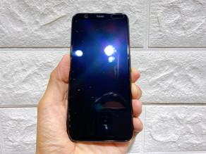 【IDEOLOGY】Google Pixel 4 曲面視野超清晰 全透明滿膠玻璃貼超服貼不卡塵 3D完美防護