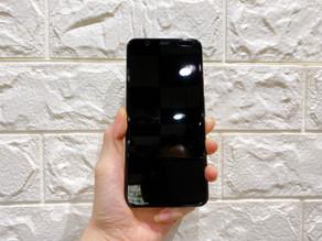 【IDEOLOGY】Google Pixel 4XL 曲面視野超清晰 全透明滿膠玻璃貼超服貼不卡塵 3D完美防護