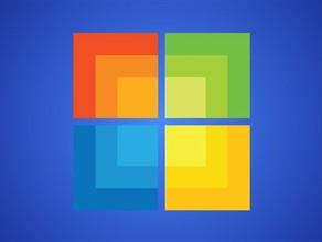 """微軟突然為Win10 Mobile系統""""續命""""一個月:延期到明年1月14日結束服務"""
